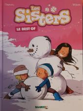 Les sisters -BO3- Le Best Of
