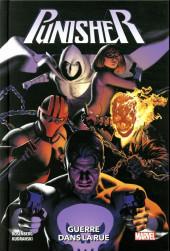Punisher (100% Marvel - 2019)