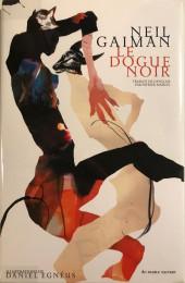 (AUT) Gaiman - Le Dogue Noir
