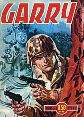 Garry (Impéria) (2e série - 190 à 456) -241- Du côté du vainqueur