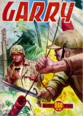 Garry (Impéria) (2e série - 190 à 456) -245- La tanière des loups