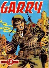 Garry (Impéria) (2e série - 190 à 456) -254- Prisonniers des récifs