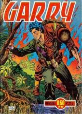Garry (Impéria) (2e série - 190 à 456) -257- Courrier spécial