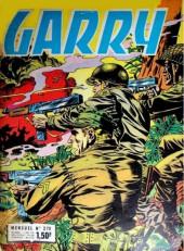 Garry (Impéria) (2e série - 190 à 456) -270- Force improvisée