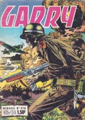 Garry (Impéria) (2e série - 190 à 456) -278- SUB. E.K.0.1.