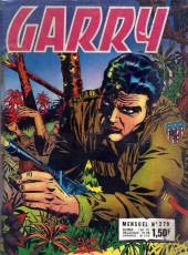 Garry (Impéria) (2e série - 190 à 456) -279- Le trésor des malais