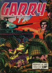 Garry (Impéria) (2e série - 190 à 456) -282- La vraie gloire