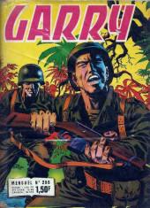 Garry (Impéria) (2e série - 190 à 456) -288- Opération Ruban Rose
