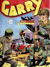 Garry (sergent) (Imperia) (1re série grand format - 1 à 189) -55- S.O.S. Kin-Hoa