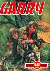 Garry (Impéria) (2e série - 190 à 456) -190- Opération Typhon