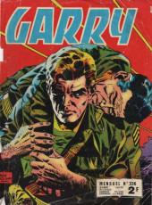Garry (Impéria) (2e série - 190 à 456) -336- Le