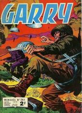 Garry (Impéria) (2e série - 190 à 456) -341- Judas