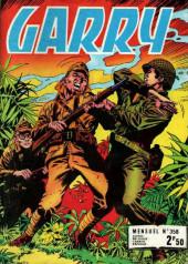 Garry (Impéria) (2e série - 190 à 456) -358- Roberto appelle...