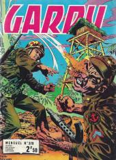 Garry (Impéria) (2e série - 190 à 456) -370- Du côté du vainqueur