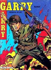 Garry (Impéria) (2e série - 190 à 456) -431- Le miroir magique