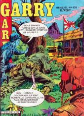 Garry (Impéria) (2e série - 190 à 456) -438- Quand le hasard s'en mêle...