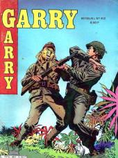 Garry (Impéria) (2e série - 190 à 456) -452- Judas