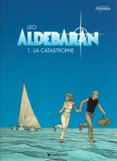 Aldébaran -1a1999- La catastrophe
