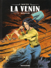 Venin (La)