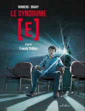 Le syndrome [E] -1- Le Syndrome [E]