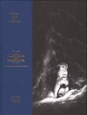Le château des Animaux -2TT- Les Marguerites de l'hiver