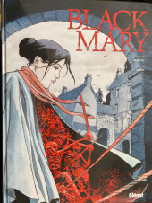 Black Mary - Tome INT