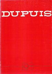 (AUT) Jannin  - Dupuis