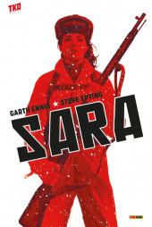 Sara (Ennis/Epting)