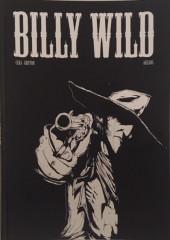 Billy Wild -INTa2020- Intégrale