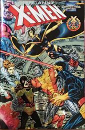 Marvel Collectible Classics X-Men (Marvel comics - 1998) -2- Days of future past