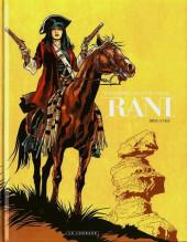 Rani -2a2013- Brigande