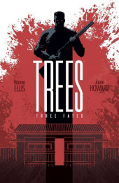 Trees (2014) -18- Tree Fates (Part 4 of 5)