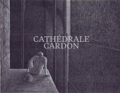 Cathédrale (Cardon) - Cathédrale