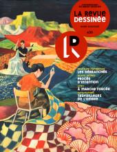 La revue dessinée -30- #30