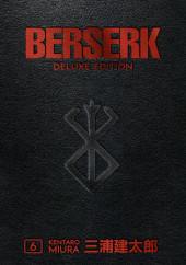 Berserk (2003) -INT06- Berserk - Deluxe Edition 6