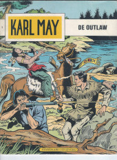 KARL MAY -9- DE OUTLAW