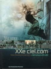 XXe ciel.com -3.2- http://www.xxeciel.com/mémoires<20>00