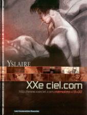 XXe ciel.com -3.1- http://www.xxeciel.com/mémoires<19>00