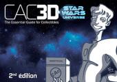 (DOC) CAC3D -22- CAC3D - Star Wars Universe - 2e édition