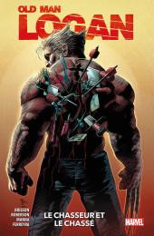Old Man Logan (100% Marvel)