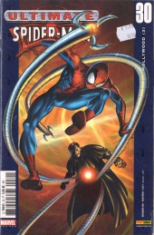 Ultimate Spider-Man (1re série) -30- Hollywood (3)
