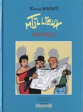 (AUT) Tillieux -2TL- Repères