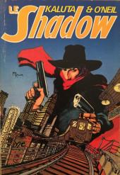 Le shadow -1- Le Shadow