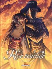 La rose écarlate -3a2007-12- J'irai où tu iras