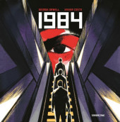 1984 (Coste)