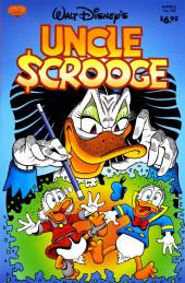 Uncle $crooge (6) (Gemstone - 2003) -328- Issue # 328