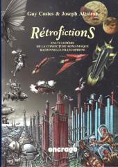 (DOC) Encyclopédies diverses -112- Rétrofictions