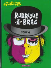 Rubrique-à-Brac -4e2003- Tome 4