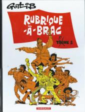 Rubrique-à-Brac -3f2003- T(au)ome 3