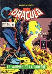 Dracula (Aredit - Comics Pocket)